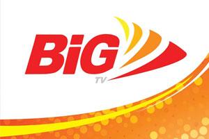 paket big tv prabayar Daftar Provider TV Berlangganan Terbaik di Indonesia 2015