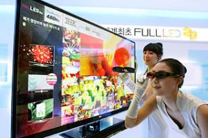 Daftar Provider TV Berlangganan Terbaik di Indonesia 2015