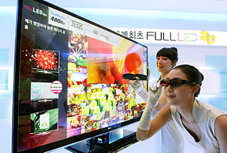 perbandingan tv berlangganan terbaik dan termurah di indonesia Daftar Provider TV Berlangganan Terbaik di Indonesia 2015
