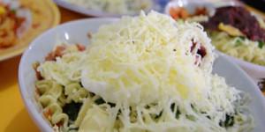 resep indomie rebus telor kornet keju susu 300x150 Resep Cara Membuat Indomie Enak dan Beli Online Yang Murah
