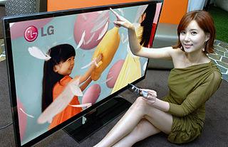 tv kabel di indonesia apa saja Daftar Provider TV Berlangganan Terbaik di Indonesia 2015
