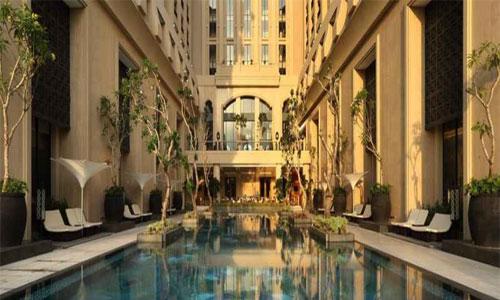 daftar nama alamat tarif hotel dekat monumen jogja kembali Tips Paket Wisata Liburan Hemat ke Yogyakarta ala Backpacker