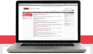 harga jasa pembuatan website wordpress murah bandung jogja 300x174 Belajar Bagaimana Cara Cepat Menjadi Webmaster