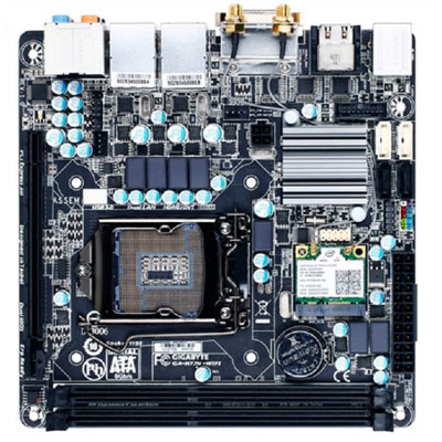 harga motherboard asus gigabyte laptop amd msi core i3 Tips Memilih Motherboard yang Bagus dan Murah untuk Gamer