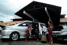 harga sewa mobil karimun di denpasar Daftar Perusahaan Rental Sewa Mobil Harga Murah Terbaik