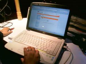 jasa pembuatan website toko online murah kaskus jakarta di surabaya 300x225 Belajar Bagaimana Cara Cepat Menjadi Webmaster