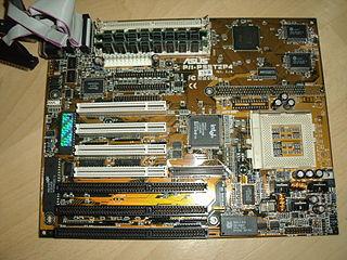 jual motherboard bekas amd harco mangga dua surabaya Tips Memilih Motherboard yang Bagus dan Murah untuk Gamer