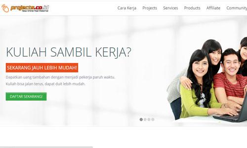 kerja freelance bandung surabaya sabtu minggu 2015 Info Lowongan Kerja Freelance Online dari Rumah Terbaru