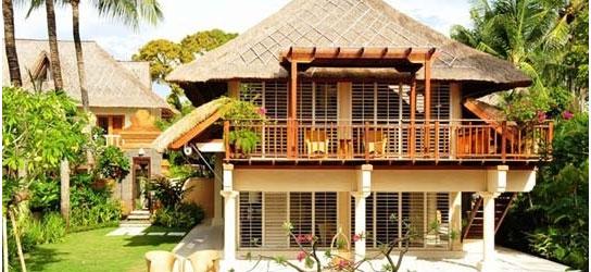 peluang investasi condotel di bali Peluang Investasi Properti di Bali Menguntungkan