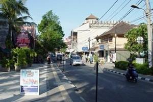 Rekomendasi & Review Hotel Bali Murah dan Bagus