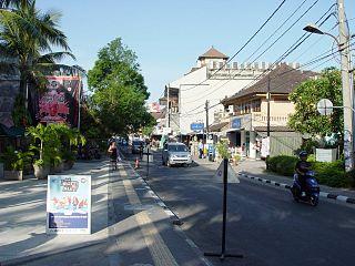 Rekomendasi Review Hotel Bali Murah Dan Bagus