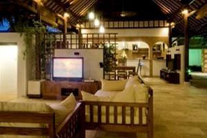 Peluang Investasi Properti di Bali Menguntungkan