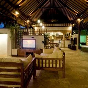 properti bali dijual Peluang Investasi Properti di Bali Menguntungkan