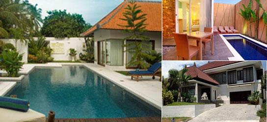 villa di tanah lot bali Peluang Investasi Properti di Bali Menguntungkan