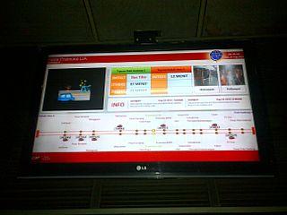 rute angkutan umum di jakarta timur bekasi kaskus 2015 Jalur Transportasi Kendaraan Angkutan Umum di Jakarta Lengkap