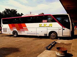 daftar harga info tiket bus mudik lebaran pahala kencana gajah mungkur Info Pesan Tiket Mudik Lebaran 2015 Online