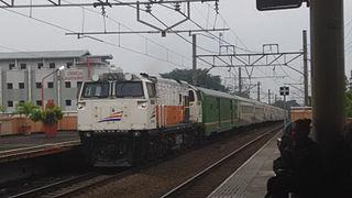 tiket murah promo ka mudik lebaran 2015 kereta api surabaya semarang Info Pesan Tiket Mudik Lebaran 2015 Online