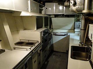 dapur minimalis modern 2015 Desain Dapur Minimalis Modern