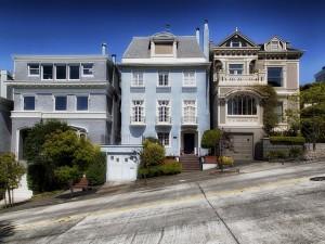 desain eksterior rumah mungil minimalis 300x225 Desain Eksterior Rumah Minimalis