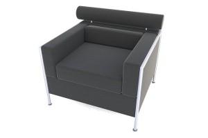 Desain Furniture Rumah Minimalis Modern