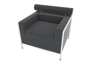 furniture rumah minimalis murah 300x211 Desain Furniture Rumah Minimalis Modern