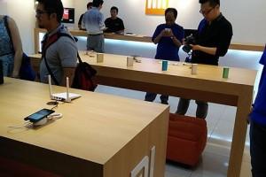 Perbandingan Fitur Spesifikasi dan Harga Xiaomi Terbaru 2015
