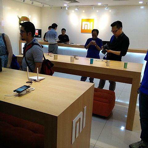jual hp xiaomi murah Perbandingan Fitur Spesifikasi dan Harga Xiaomi Terbaru 2015