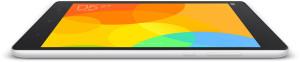 jual mipad tablet bekas kaskus rusak 300x62 Perbandingan Fitur Spesifikasi dan Harga Xiaomi Terbaru 2015