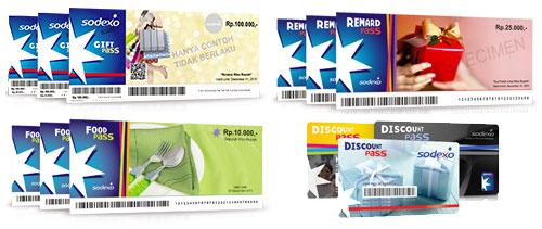jual voucher sodexo indonesia outlet Voucher Sodexo Bisa Dipakai dan Digunakan Dimana Saja ?