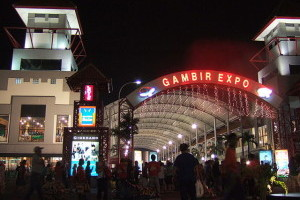 Lokasi dan Jadwal PRJ Pekan Raya Jakarta Fair 2015 Kemayoran