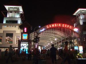 loker job pekan raya jakarta 2015 lowongan kerja spg 300x225 Lokasi dan Jadwal PRJ Pekan Raya Jakarta Fair 2015 Kemayoran