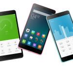 mi4i flipkart flash sale review malaysia 150x150 Perbandingan Fitur Spesifikasi dan Harga Xiaomi Terbaru 2015