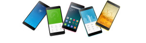 mi4i flipkart flash sale review malaysia 300x90 Perbandingan Fitur Spesifikasi dan Harga Xiaomi Terbaru 2015