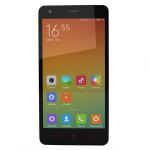 perbandingan xiaomi dan samsung 150x150 Perbandingan Fitur Spesifikasi dan Harga Xiaomi Terbaru 2015