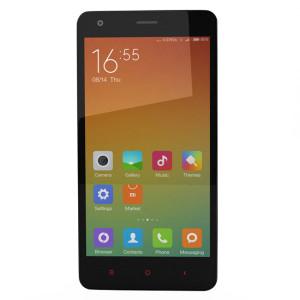 perbandingan xiaomi dan samsung 300x300 Perbandingan Fitur Spesifikasi dan Harga Xiaomi Terbaru 2015