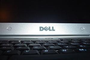 Daftar Harga Laptop Dell Terbaru 2015