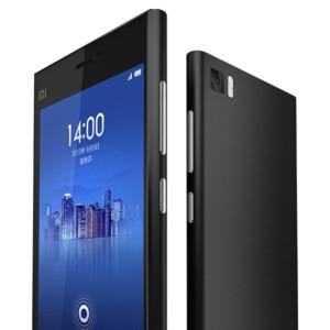 xiaomi mi3 vs mi4 review indonesia kaskus 300x300 Perbandingan Fitur Spesifikasi dan Harga Xiaomi Terbaru 2015