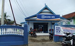 foto kantor bank bri galeri download gratis indonesia Persyaratan dan Cara Mengajukan Kredit Usaha di BRI