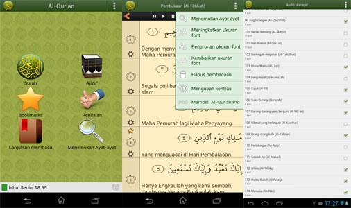 islamic wallpapers free download for android Download Aplikasi Islami Android Gratis Terbaik