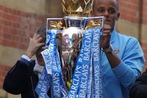 Jadwal Liga Inggris 2015/16 Terbaru Lengkap Malam ini