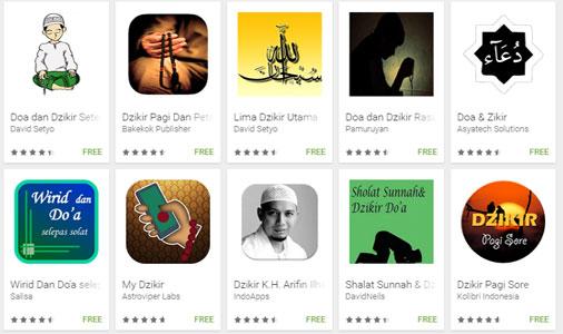 kalender islam apk indonesia gallery pic Download Aplikasi Islami Android Gratis Terbaik