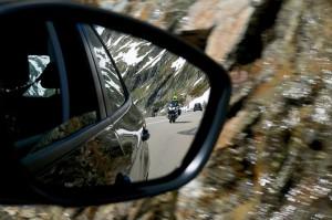 biaya harga asuransi all risk untuk motor honda yamaha suzuki adira 300x199 Tips Asuransi yang Bagus Untuk Sepeda Motor