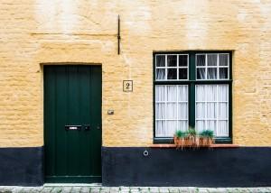 contoh warna cat rumah minimalis modern 2015 300x214 Perpaduan Warna Cat Rumah Minimalis Terbaik