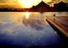 5 Hotel di Bali untuk Honeymoon yang Paling Romantis dan Murah