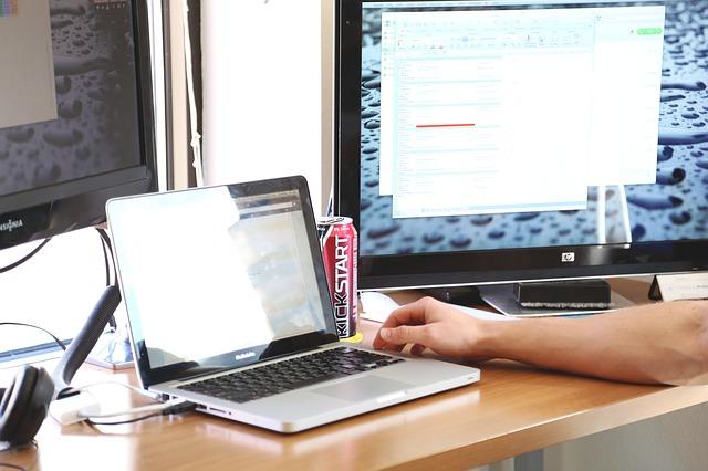 Daftar Harga Laptop Hp Terbaru 2015 Zmurah Online