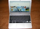 Daftar Harga Laptop Samsung Terbaru 2015