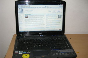 Daftar Harga Laptop Murah Terbaru 2015