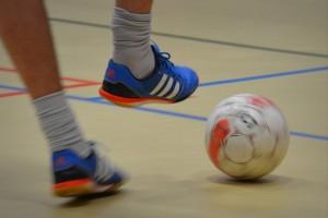 Tips Memilih Sepatu Futsal Original