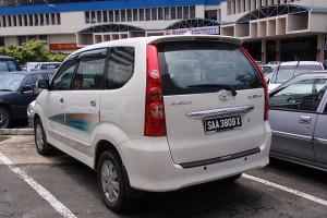 Keunggulan Mobil Toyota Dibandingkan Merk Lain