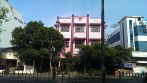 harga jual ruang kantor di tb simatupang 300x169 Harga Sewa Virtual Office Murah di Jakarta Selatan Terbaik